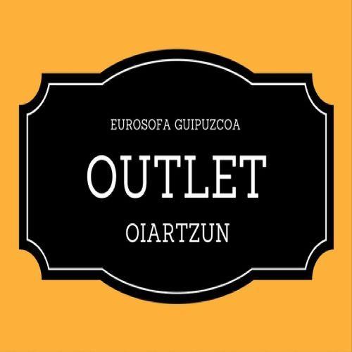 outlet-sofas-butacas-colchones