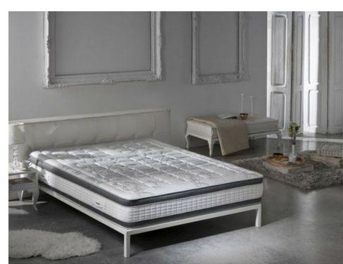 colchones bases almohadas