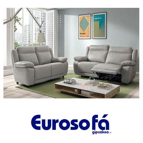 sofa-2-3-plazas-casino