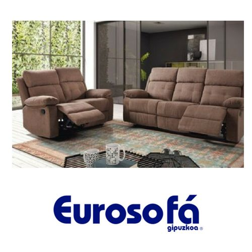 barato-sofa-3-2-plazas-tela-dakar
