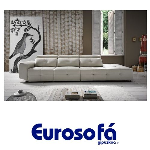 sofas-butacas-irun-donosti-oiartzun