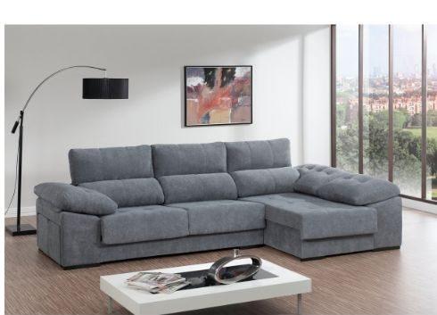 sofa barato de 3 plazas modelo duda