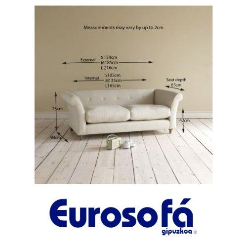 sofas-baratos-personalizados