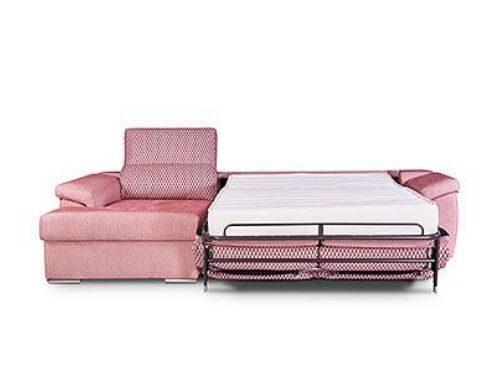 sofas cama comodos y baratos