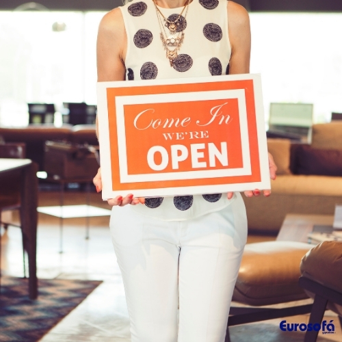 abiertos el 20 de marzo