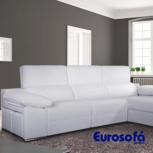 sofa 3 plazas Dubai