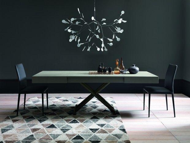mesa-centro-elevable-extensible
